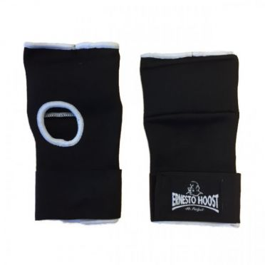Ernesto Hoost Super inner gloves with Gel
