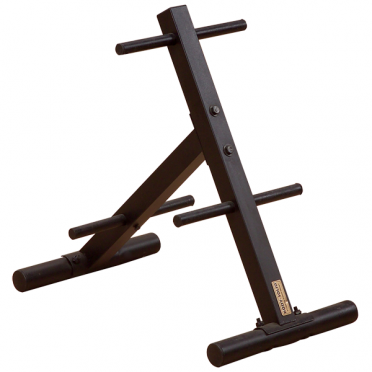Body-Solid Standard plate tree 30 mm