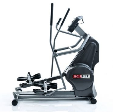 SciFit medical crosstrainer SXT7000 total body elliptical