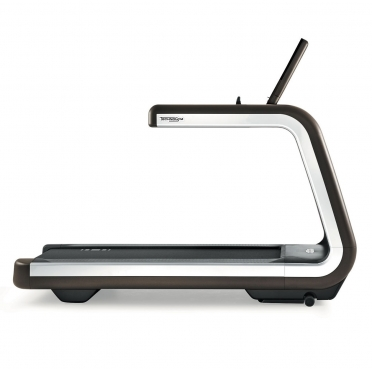 TechnoGym treadmill Artis Run Unity 3.0 used