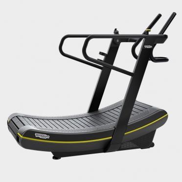 Technogym treadmill Skillmill GO