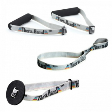 Thera-band accessories set 294300