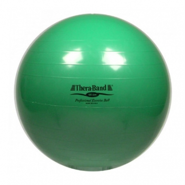 Thera-band gym ball ProSeries 65cm green 292341