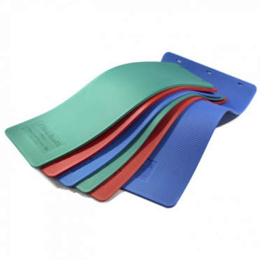 Thera-band fitness mat 190 x 60 x 1,5 cm 292532