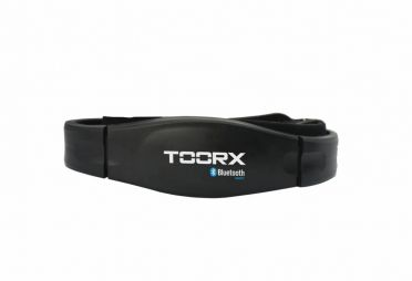 Toorx heart rate chest strap SMART bluetooth - ANT+