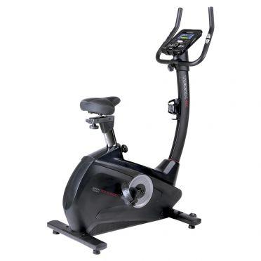 Toorx BRX-300 ergo hometrainer