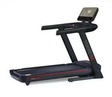 Toorx TRX-200 treadmill