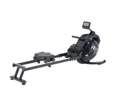 Toorx RWX-3000 rowing machine