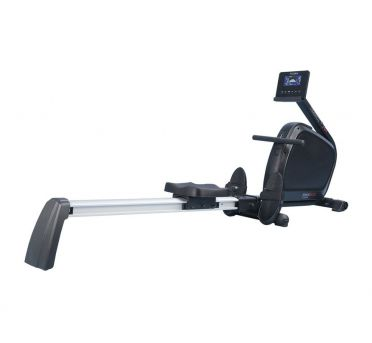 Toorx RWX-500 rowing machine