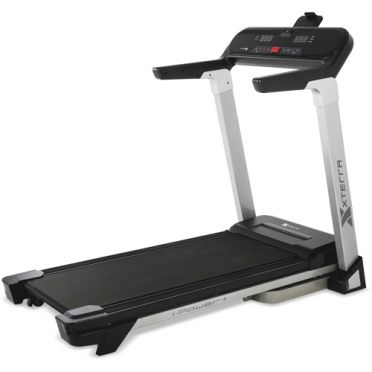 XTERRA Treadmill I run TR2.0