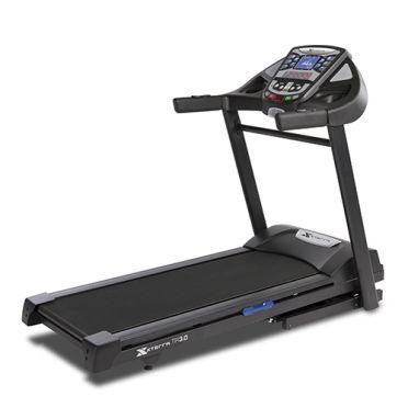XTERRA Treadmill TR3.0