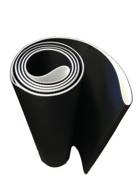 Tunturi treadmill T30 belt (2007-2008)