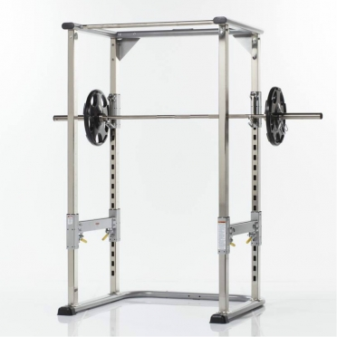 Tuff Stuff Powercage RPR-265