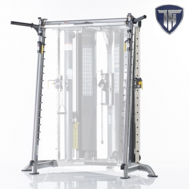 Tuff Stuff krachtstation CXT-200 Corner Multi Functional Cross Trainer Kopie