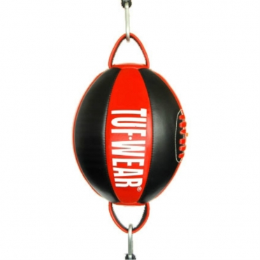Tufwear reaction ball (double end ball) leather