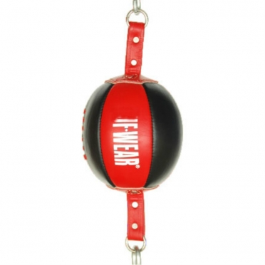 Tufwear reaction ball leather