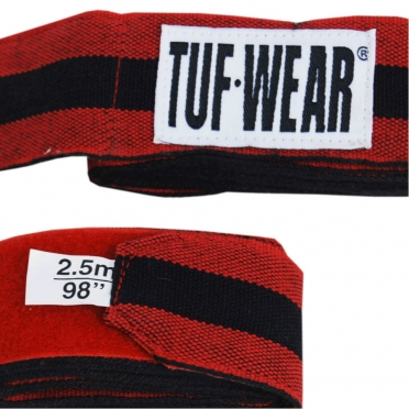 Tufwear bandage 250 and 350 cm