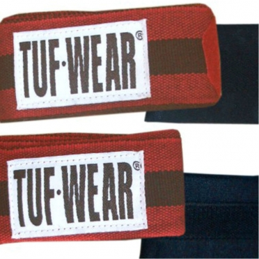 Tufwear bandage with padding 250 and 350 cm