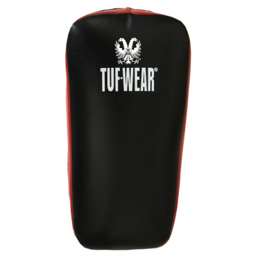 Tufwear thai strikepad leather