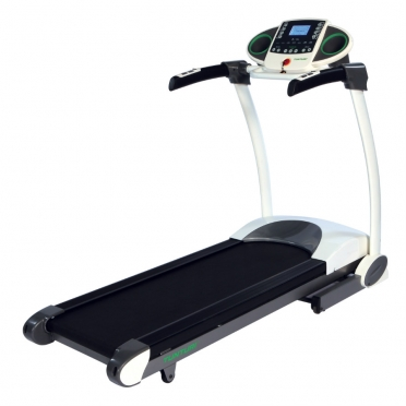 Tunturi treadmill GO Run 70 14GRN70000