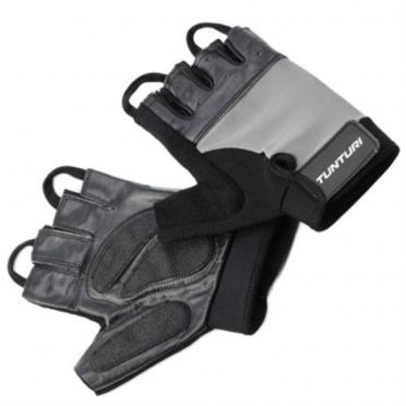 Tunturi Fitness gloves pro gel size XXL 14TUSFU225