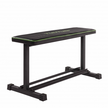 Tunturi FB20 Flat weigth bench