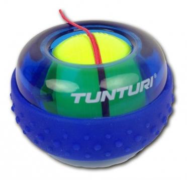 Tunturi magic ball wrist trainer 14TUSFU149