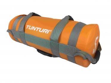 Tunturi Strenghtbag 5 KG Orange