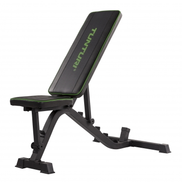 Tunturi UB40 Utility weight bench