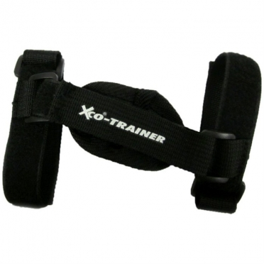 XCO Walk and Run grip strap small medium