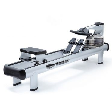 Waterrower Rowing machine M1 hirise