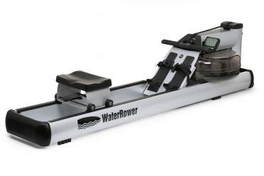 Waterrower Rowing machine M1 LoRise