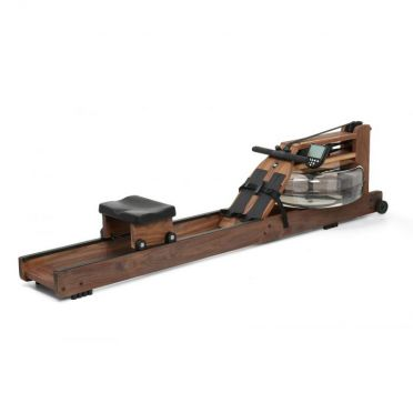 Waterrower Rowing machine classic walnut
