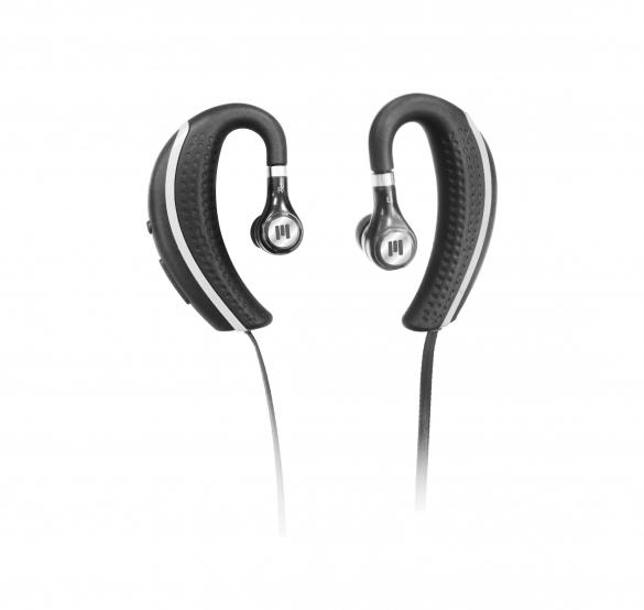 Miiego AL5 Perform wireless bluetooth headphones  11051