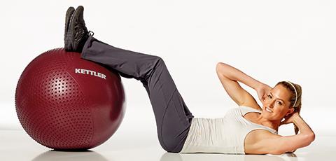 tunturi naamloze groep small fitness online find it at fitt24 comFitness Ballen #6