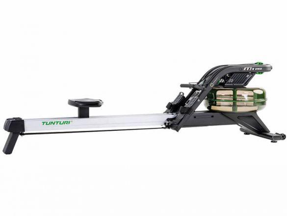 Tunturi Endurance R85W rowing machine  18TRW85000