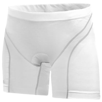 Craft Stay Cool Bike shorts white women  1901160-1900