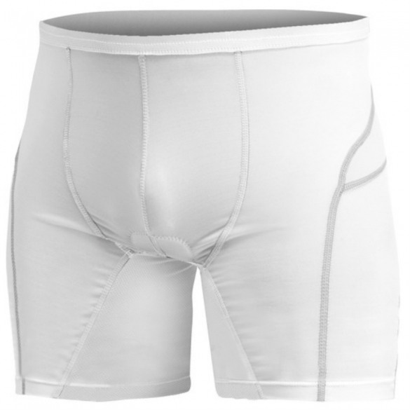 Craft Stay Cool Bike shorts white men  1901161-1999