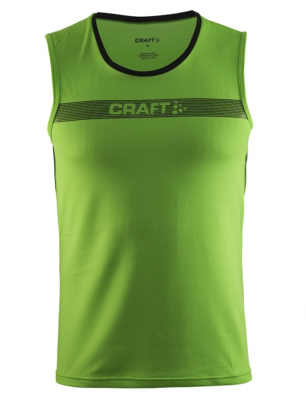 Craft Pulse spinning shirt sleeveless shout men  1904444-2620