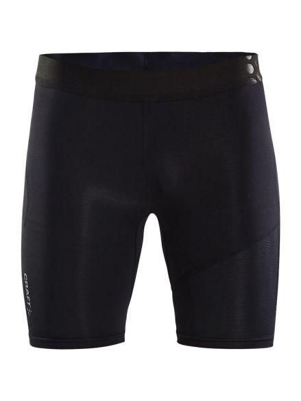 Craft Shade short running tights black men  1905852-999000