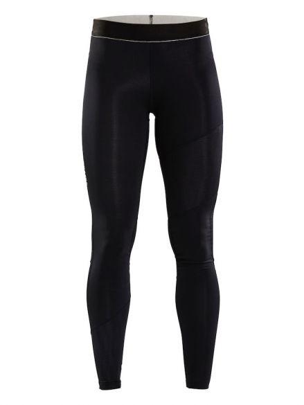 Craft Shade run tights black women  1905857-999221