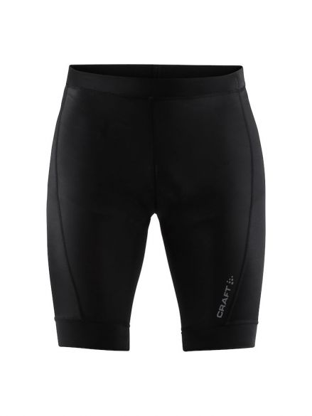 Craft Rise shorts black men  1906100-999000