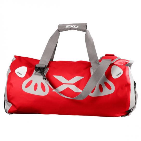 2XU Seamless Waterproof bag UQ2158g  UQ2158g
