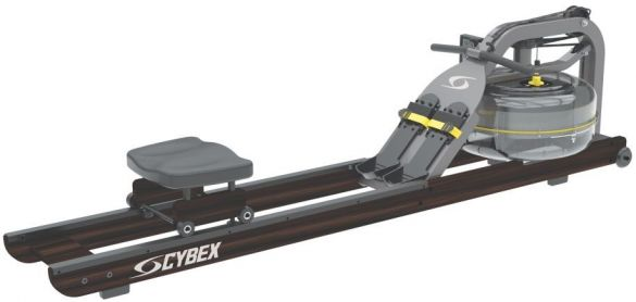Cybex Hydro rower commercial rowing machine  PH-C-30HR1-0101