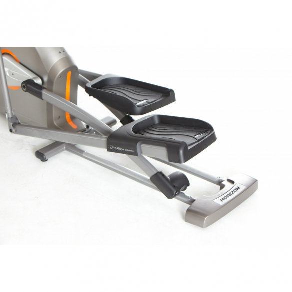 Horizon Elliptical Trainer: Horizon Elliptical Trainer Elite E4000 Online? Find It At