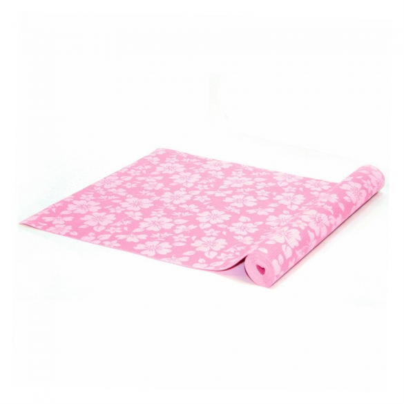 psd pink fitness png yoga free and slimming mat mats for file
