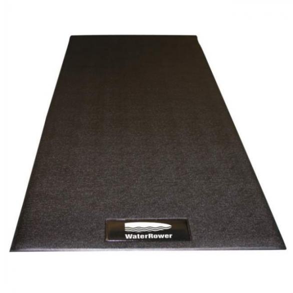 Waterrower Protective mat 225 x 90 cm  WRVLOERMAT