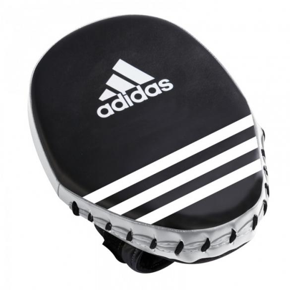 Adidas Handpad Focus Mitt short  ADIBAC01