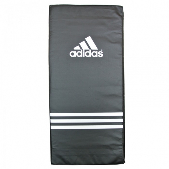 Adidas standard kick pad straight  ADIBAC052S