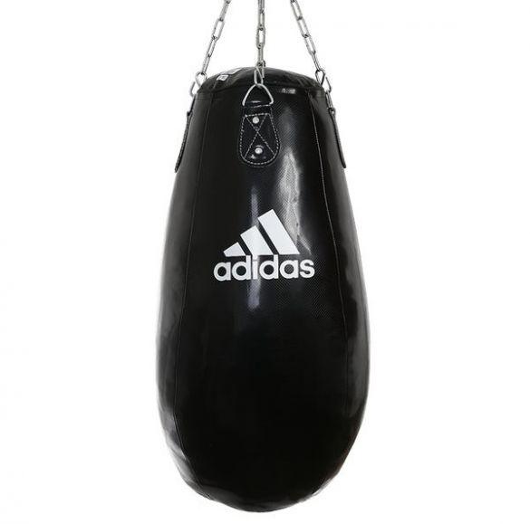 Adidas Teardrop bag  ADIBAC19